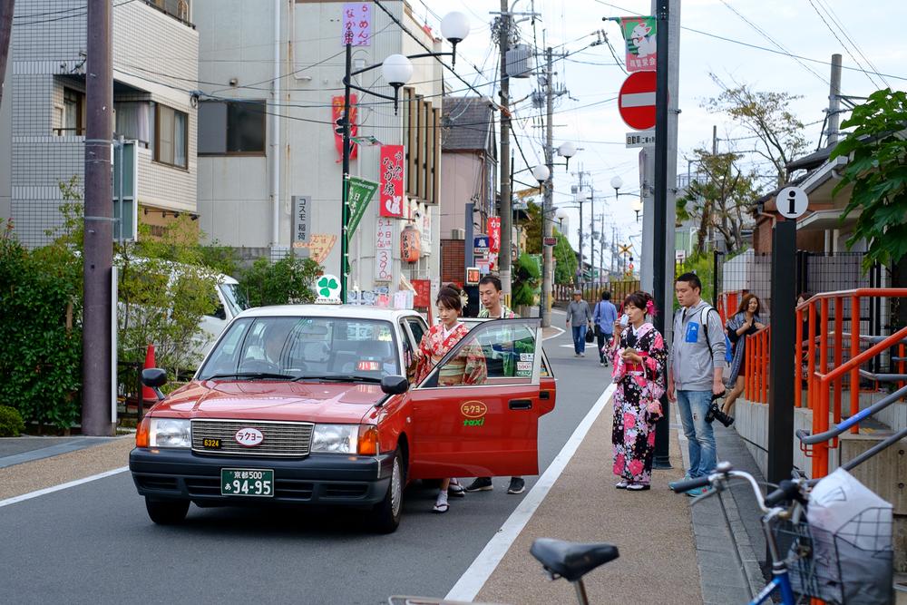 Japan14-29.jpg