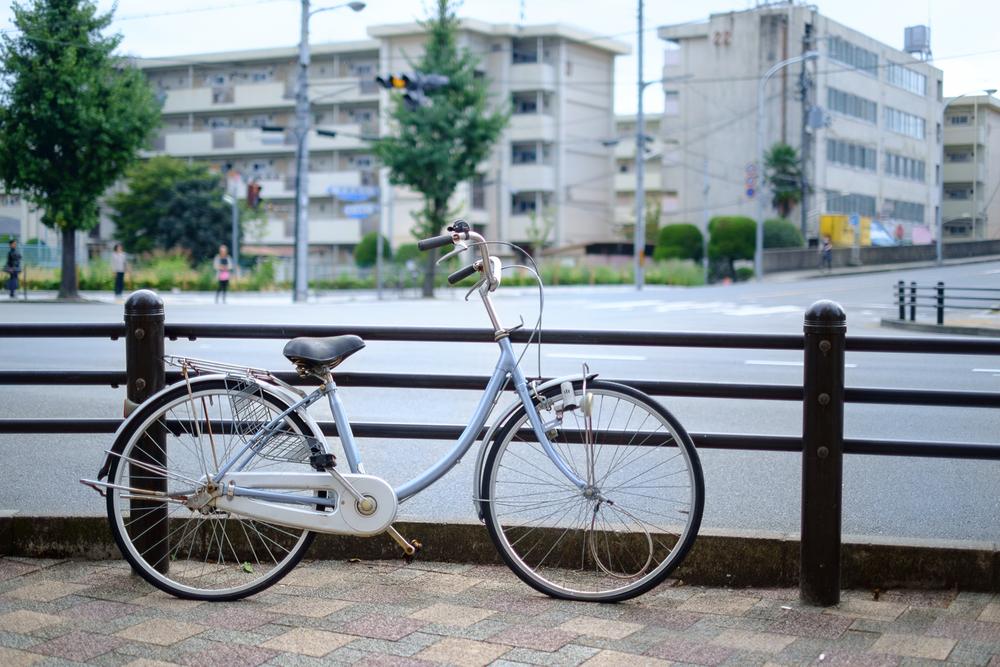 Japan14-30.jpg