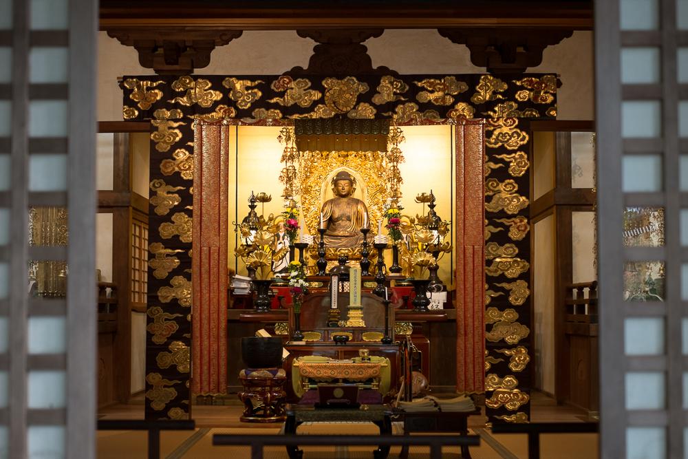 Japan14-38.jpg