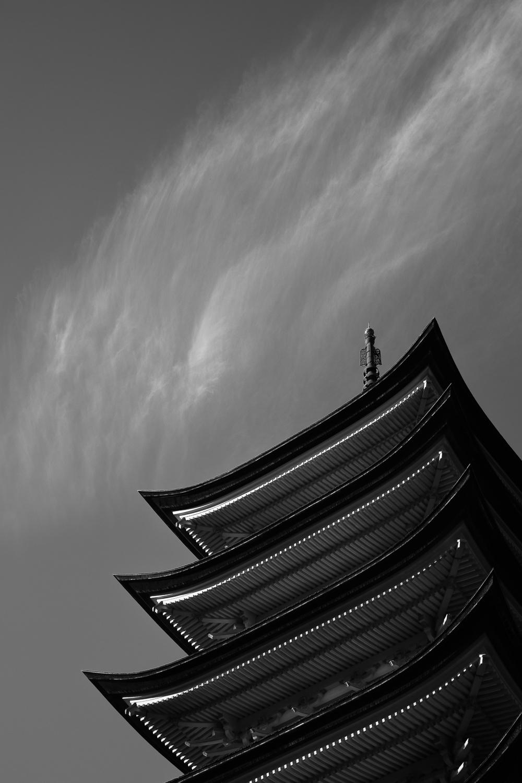 Hiroshima-7.jpg