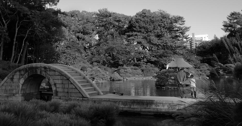 Hiroshima-14.jpg