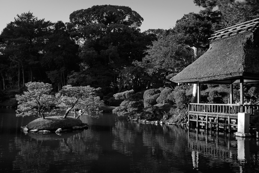 Hiroshima-16.jpg