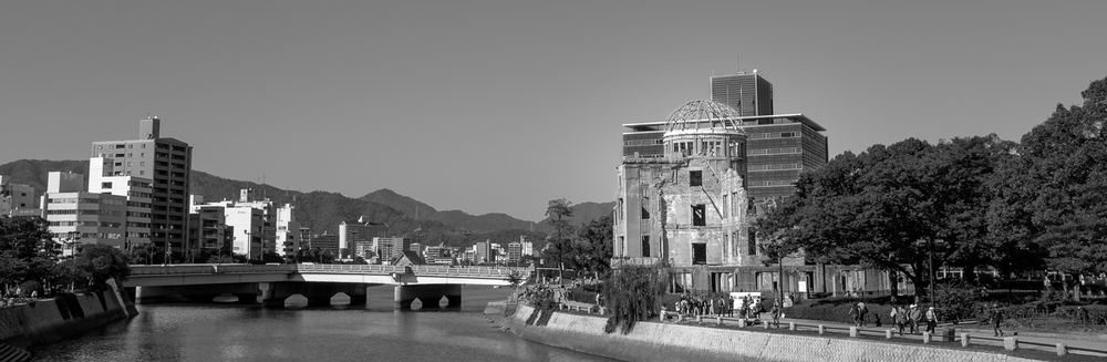 Hiroshima-18.jpg
