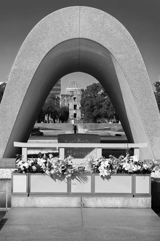 Hiroshima-21.jpg