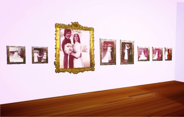 Museum of Mom -