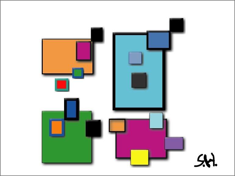 5_Networking.jpg