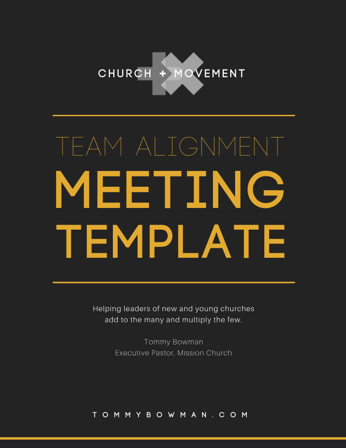Meeting Template Cover.png