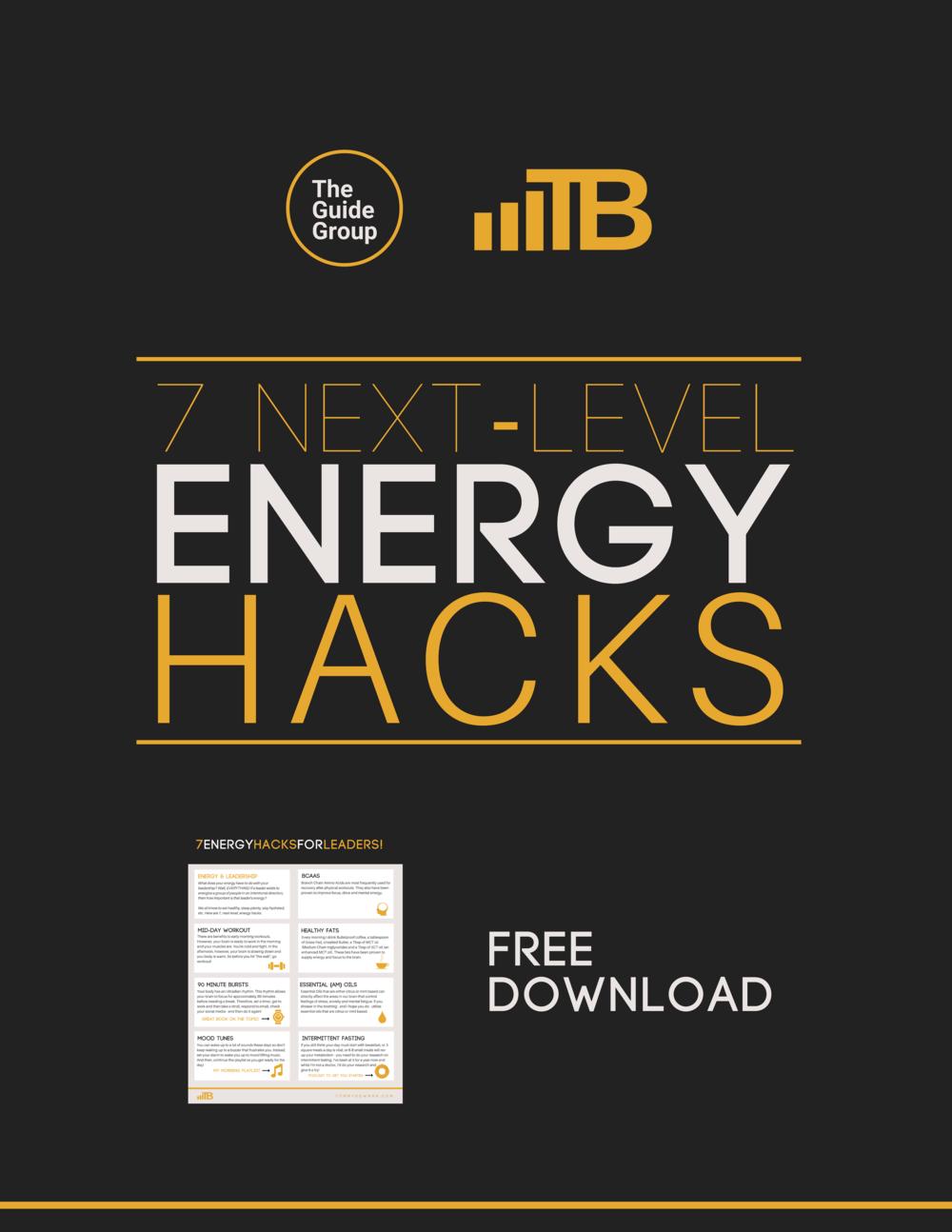 Energy Hacks.png