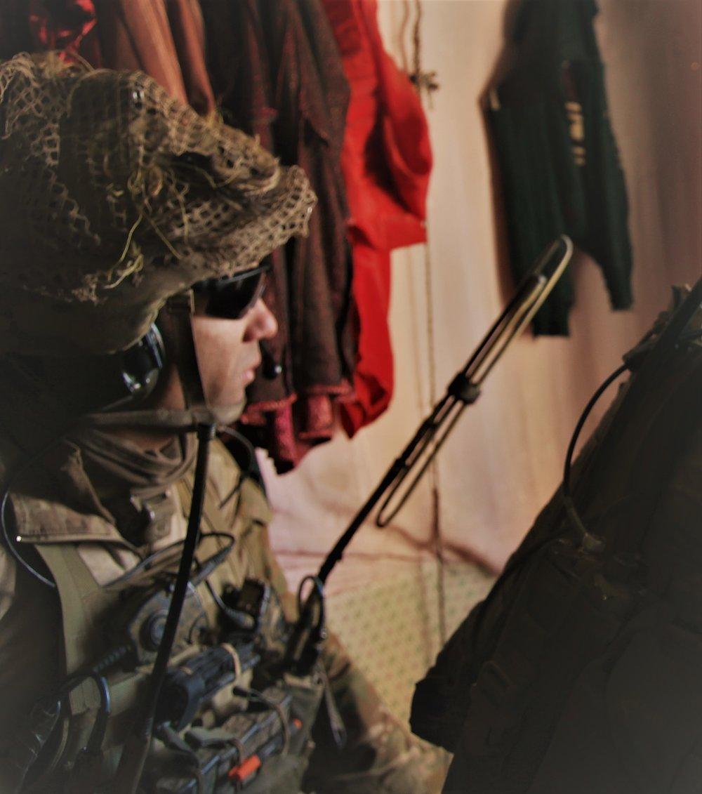 snipe (3).jpg