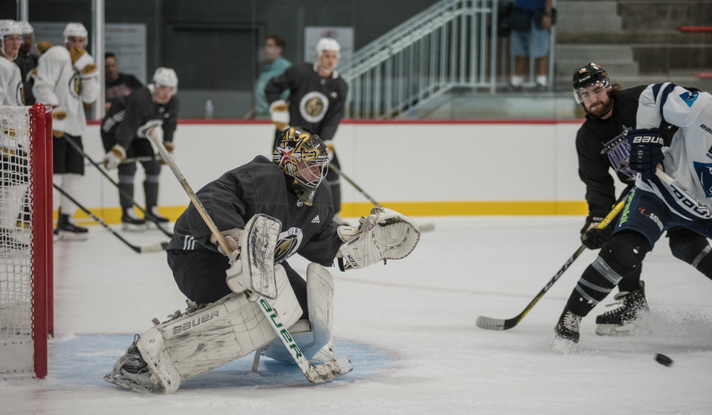 VEGAS GOLDEN KNIGHTS INFORMAL PRACTICE_ML-6.jpg