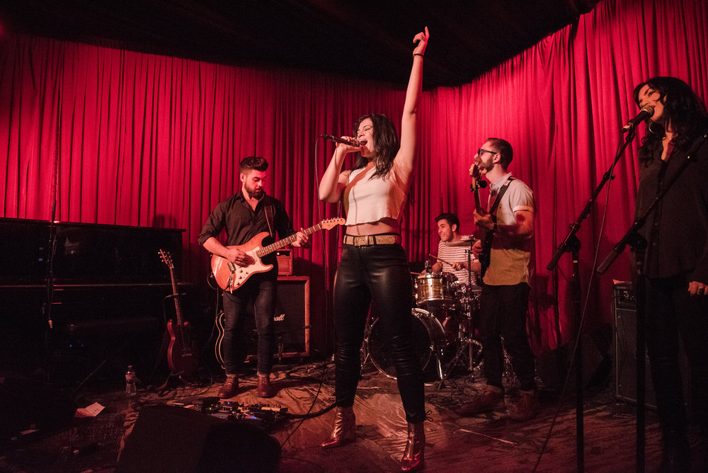 20171125_BNTLY_HotelCafe_ML-30.jpg
