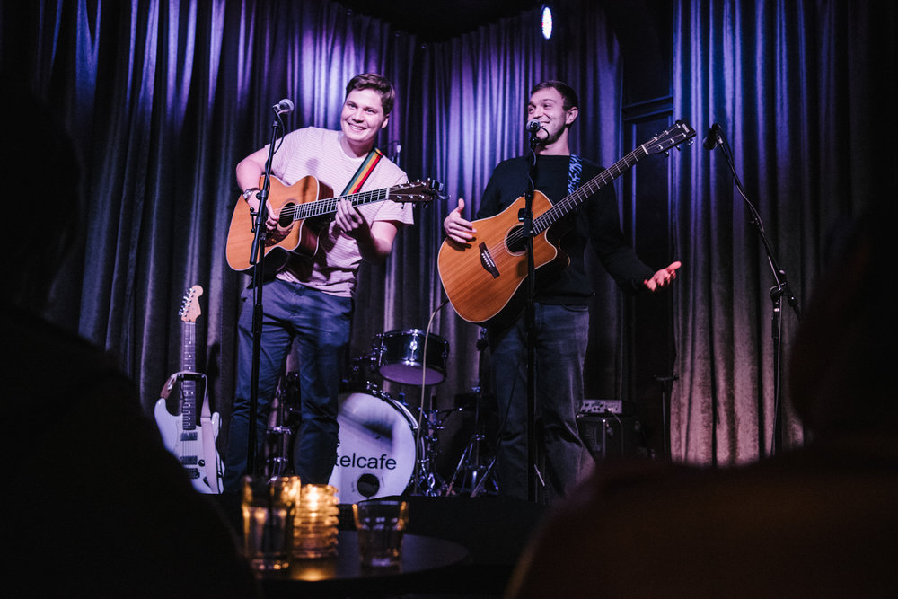 20181208_MotelBrothers_HotelCafe_ML-5.jpg