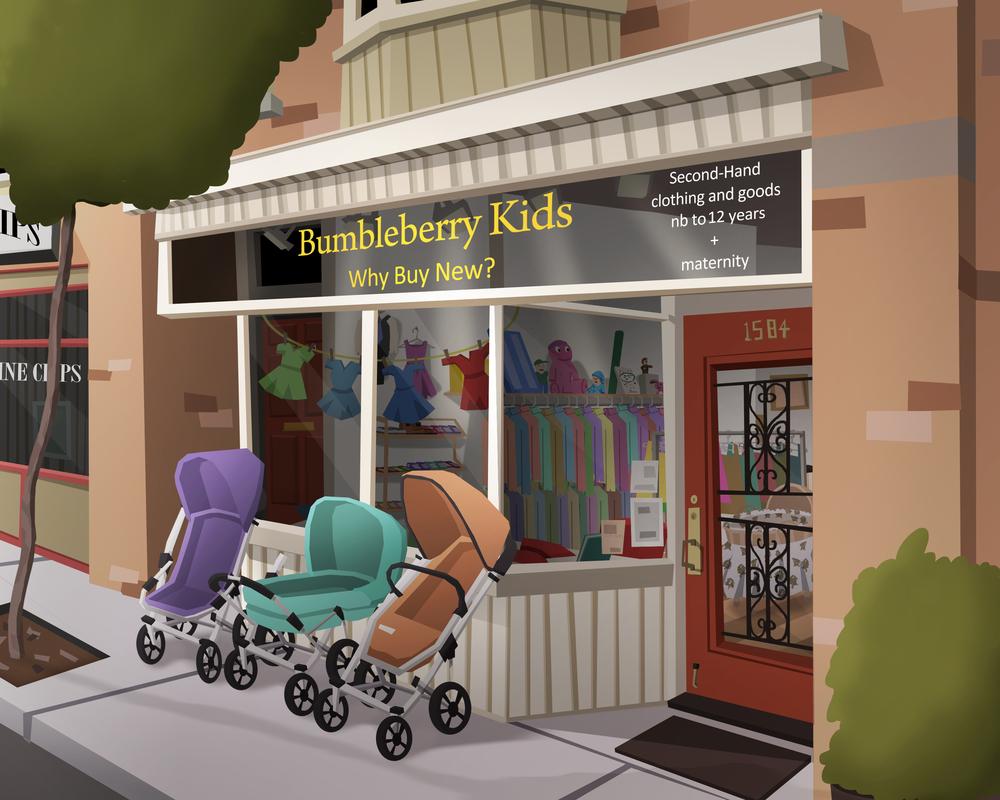 Bumbleberry Kidsfinal.jpg