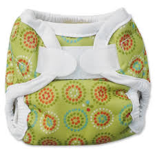 diaper cover1.jpeg