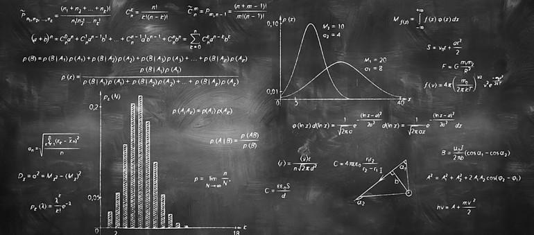 Chalkboard-Stats.jpg