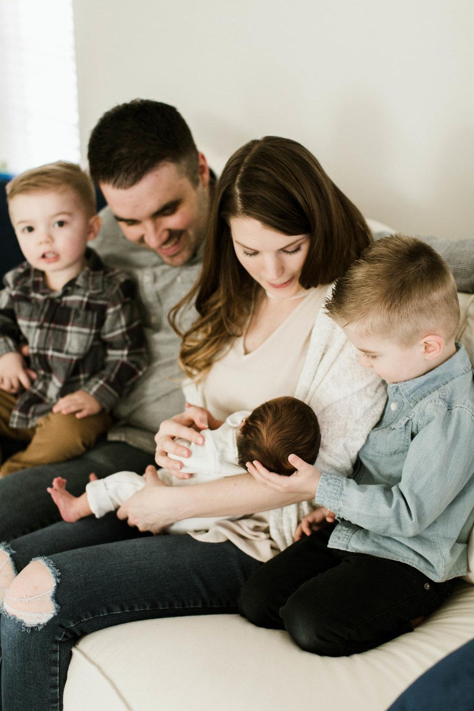 TURNER FAMILY-3.jpg