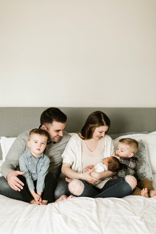 TURNER FAMILY-52.jpg