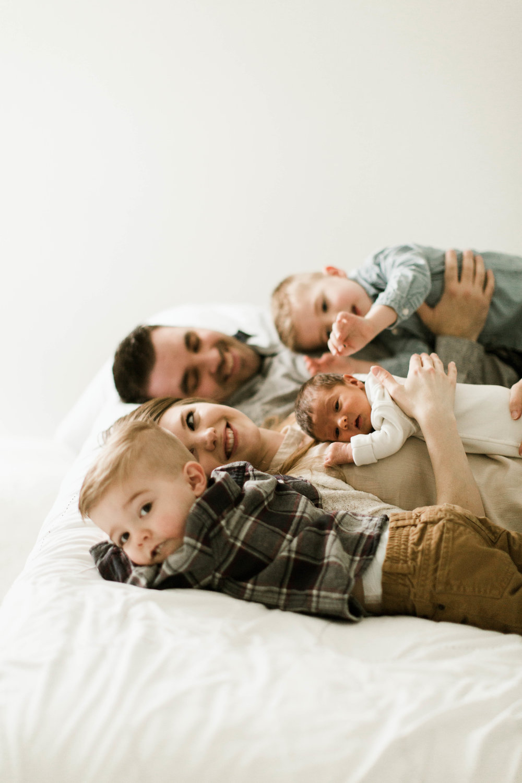 TURNER FAMILY-59.jpg