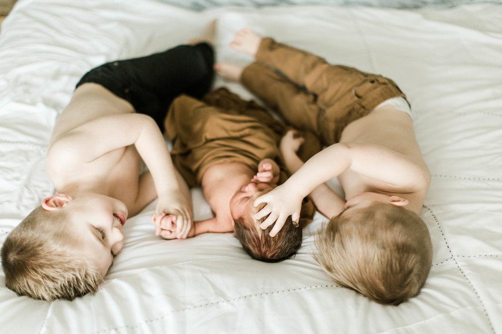 TURNER FAMILY-123.jpg