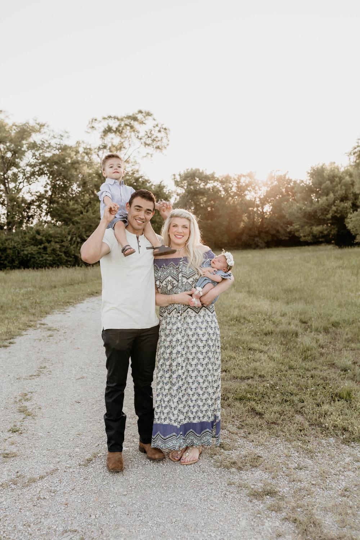 NEILSEN FAMILY-5.jpg