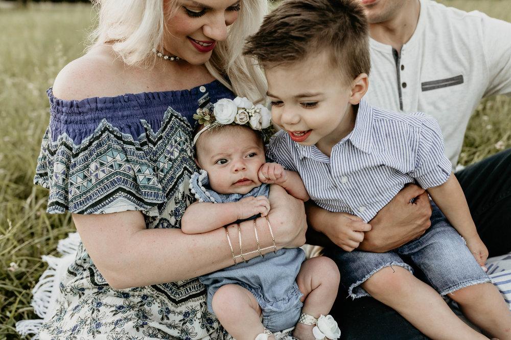 NEILSEN FAMILY-27.jpg