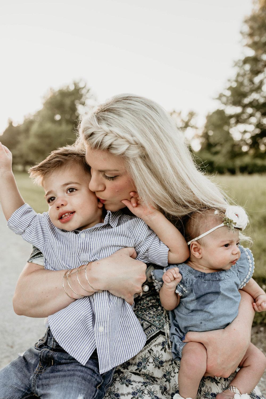 NEILSEN FAMILY-56.jpg