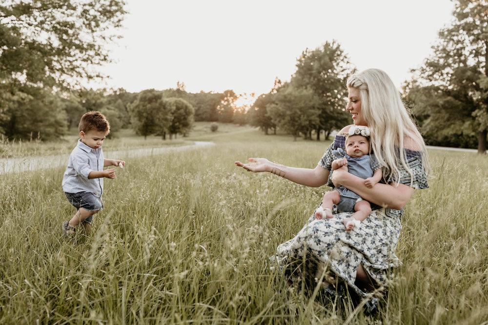 NEILSEN FAMILY-63.jpg