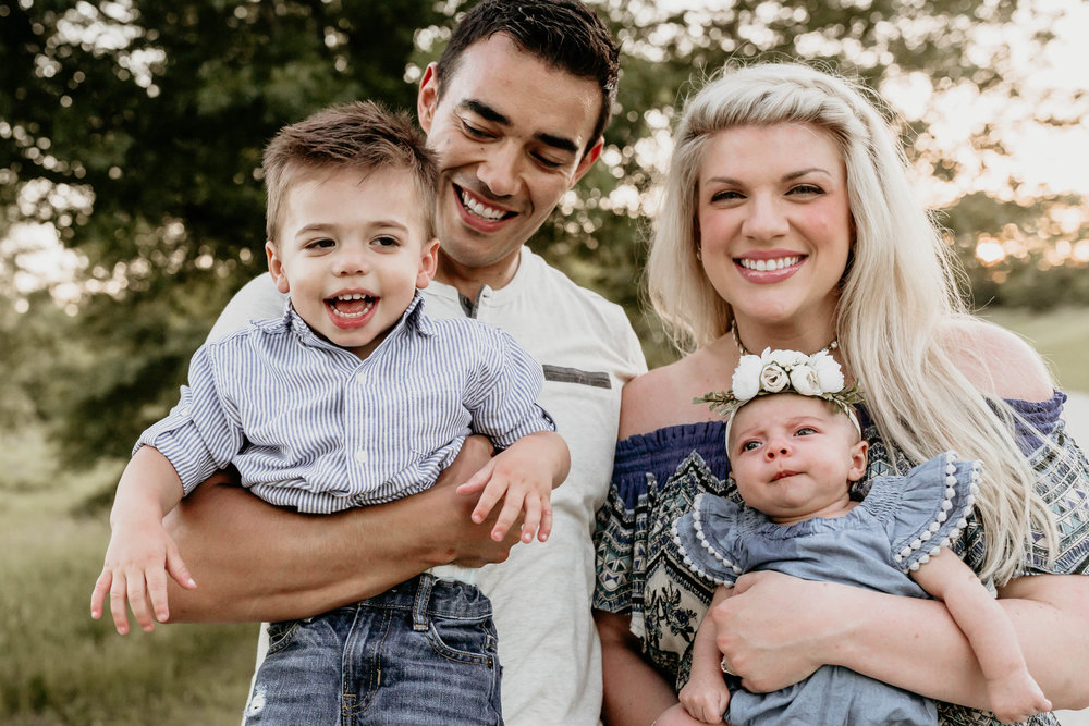 NEILSEN FAMILY-78.jpg