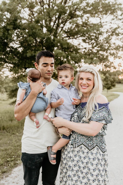 NEILSEN FAMILY-79.jpg