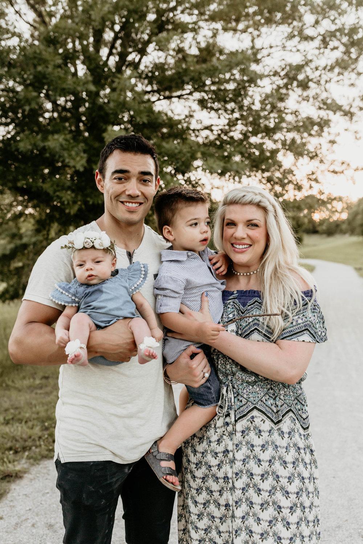 NEILSEN FAMILY-81.jpg