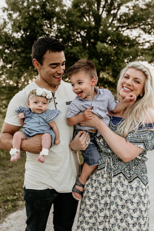 NEILSEN FAMILY-83.jpg