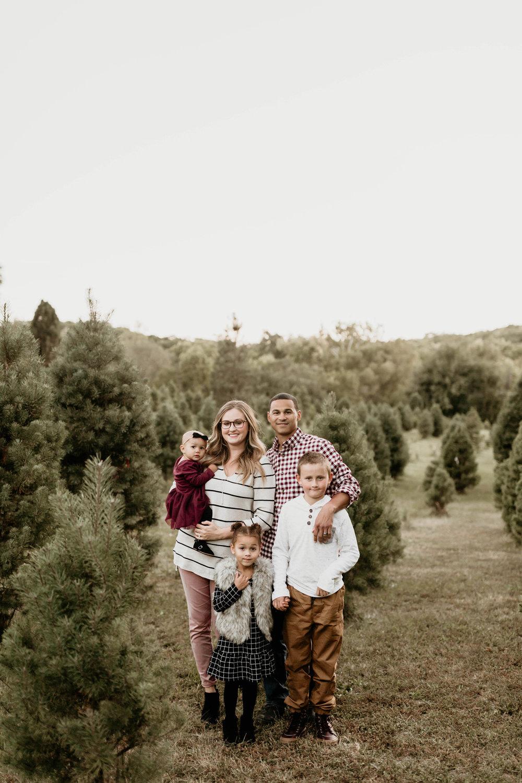 HUFFMAN FAMILY-9.jpg