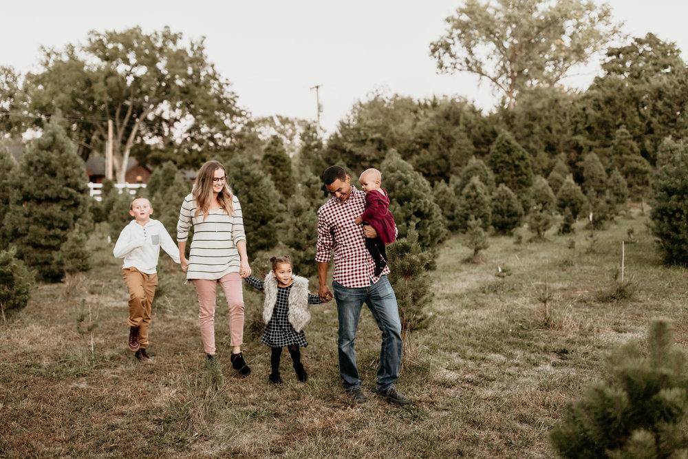 HUFFMAN FAMILY-39.jpg