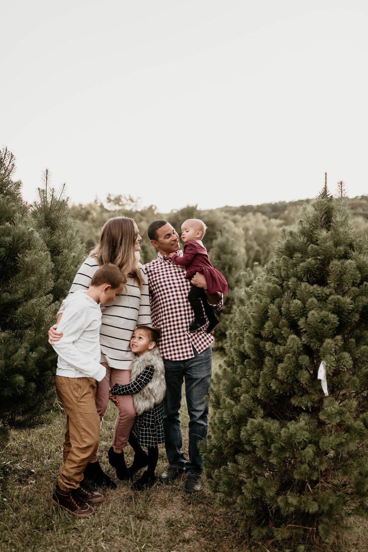 HUFFMAN FAMILY-40.jpg