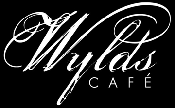 Wlyd's Cafe