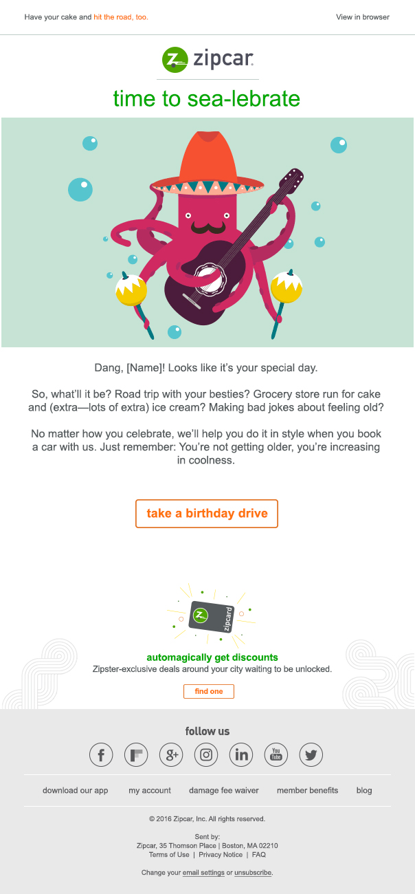 Welcome-Series-9-NewBirthday_email-mock.jpg