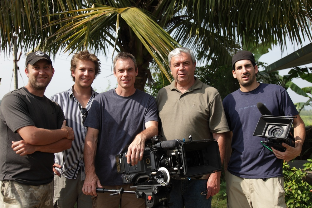 Film crew 1.jpg