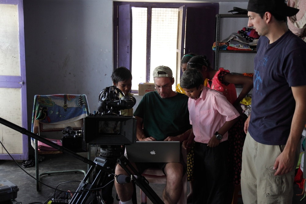 Film crew 2.jpg