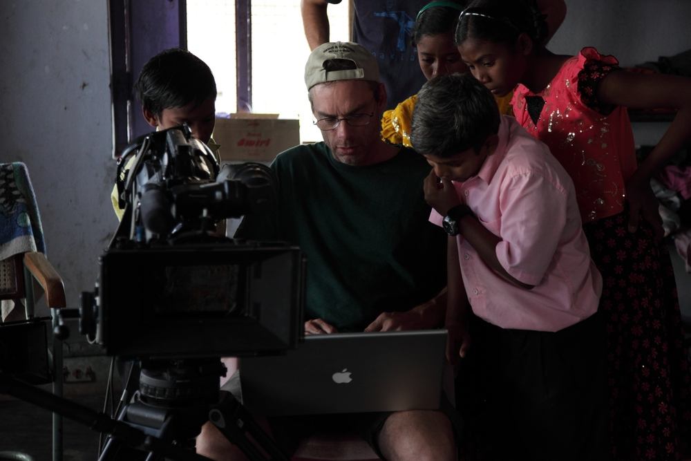Film crew 3.jpg