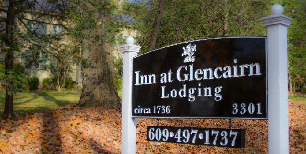 lodging sign.jpg