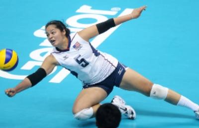 Tamari+Miyashiro+Brazil+v+USA+fh8nZRPse_Dl.jpg