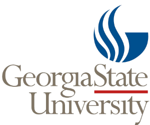 Georgia_State_University_flame_logo.png