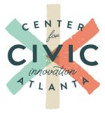 CCI_logo (1).png
