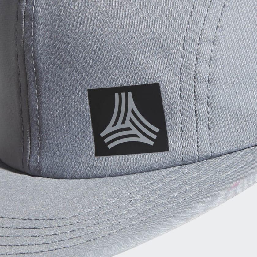 Tango_Trainer_Hat_Grey_CJ0470_41_detail.jpg