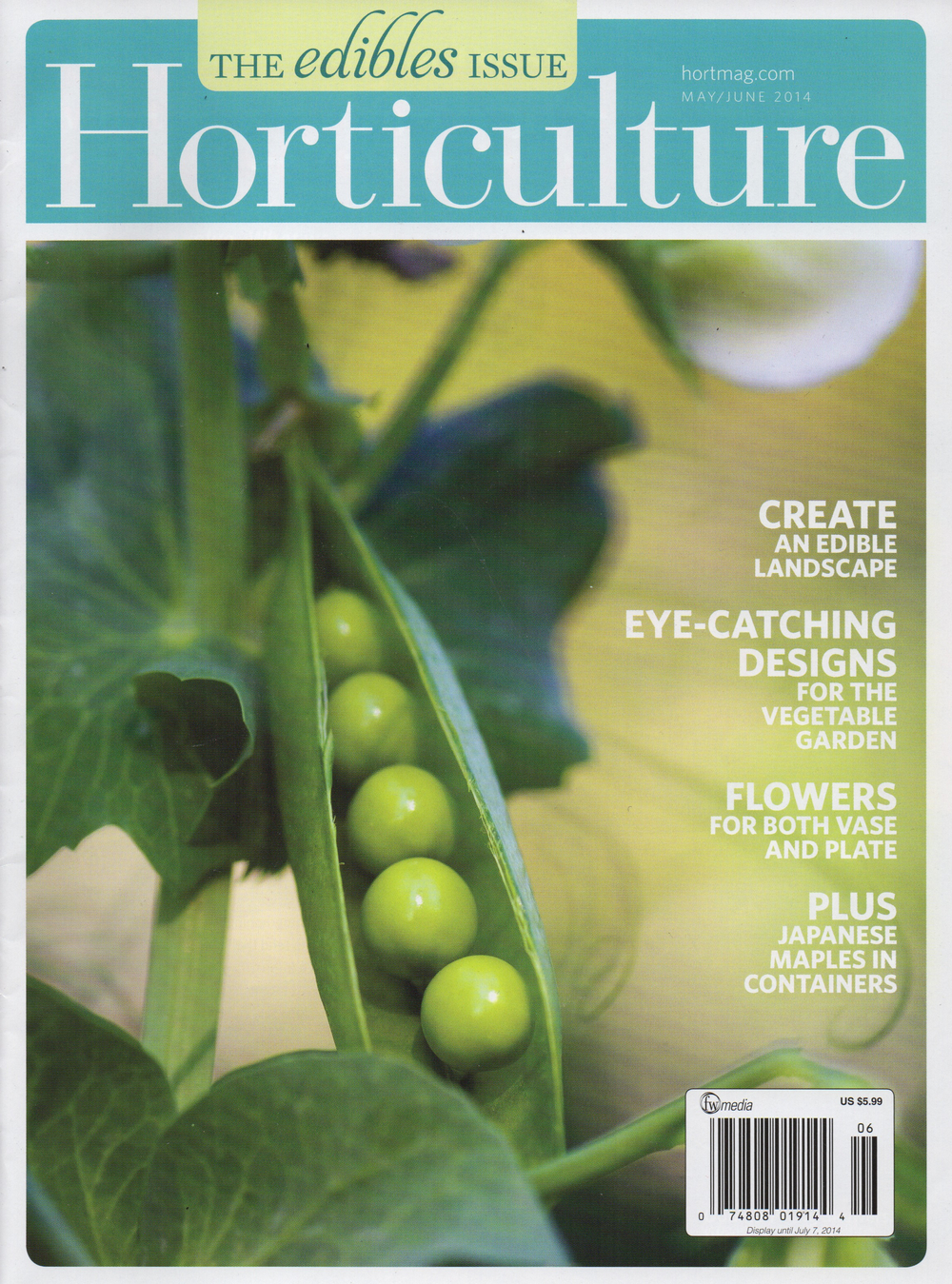 Horticulture Cover.jpg