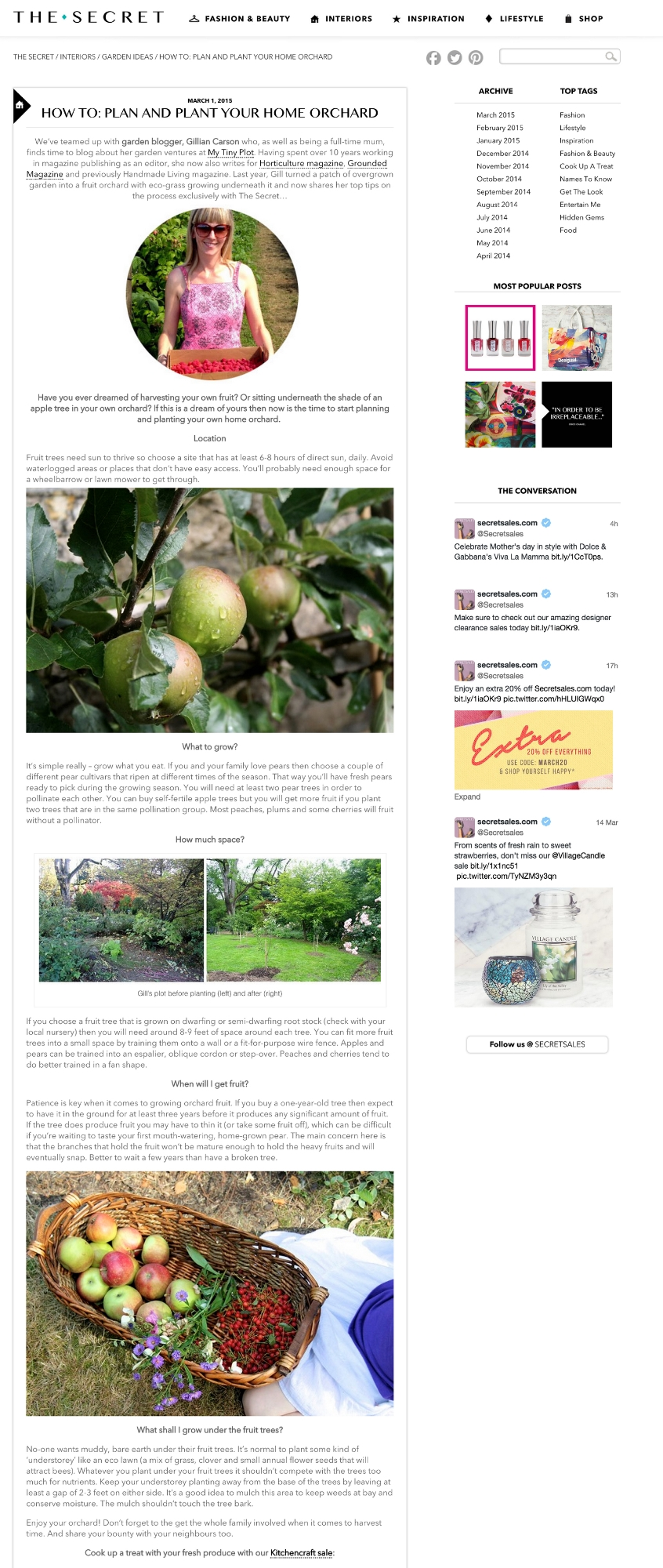 thesecret_plan orchard feature.jpg