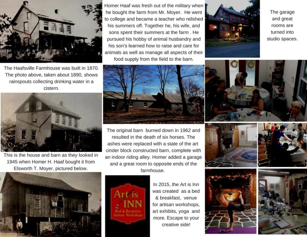 Farm historyto-1-1.jpg
