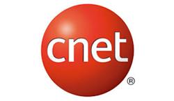 press-cnet1.png