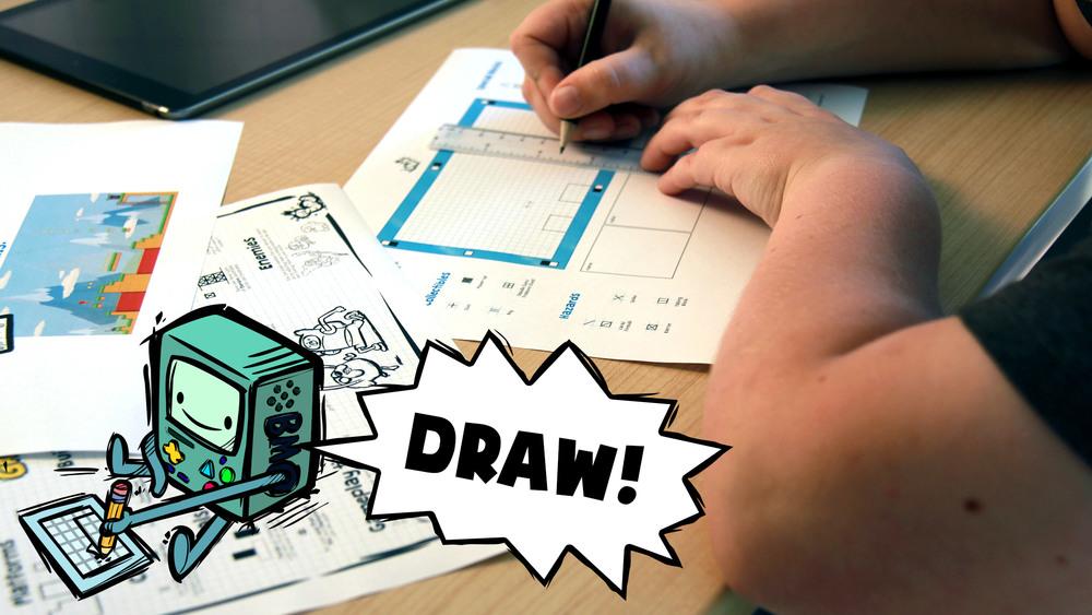 01_Draw.jpg