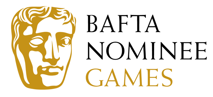 BAFTA_STAMPS_NOMINEE_GAMES_BLACK.png